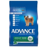 Advance All Breed Chicken Dog Food